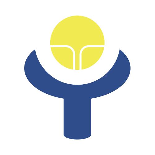 Logo Fédération Belge des Psychologues