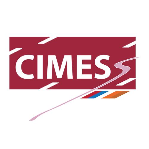 Logo CIMESS