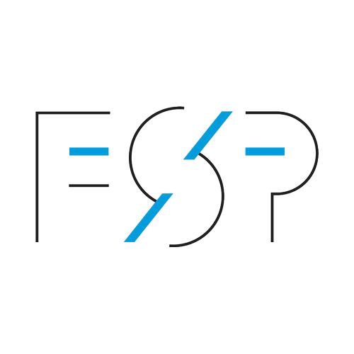 Logo Fédération Suisse des Psychologues