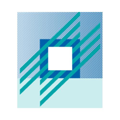Logo ASPEA